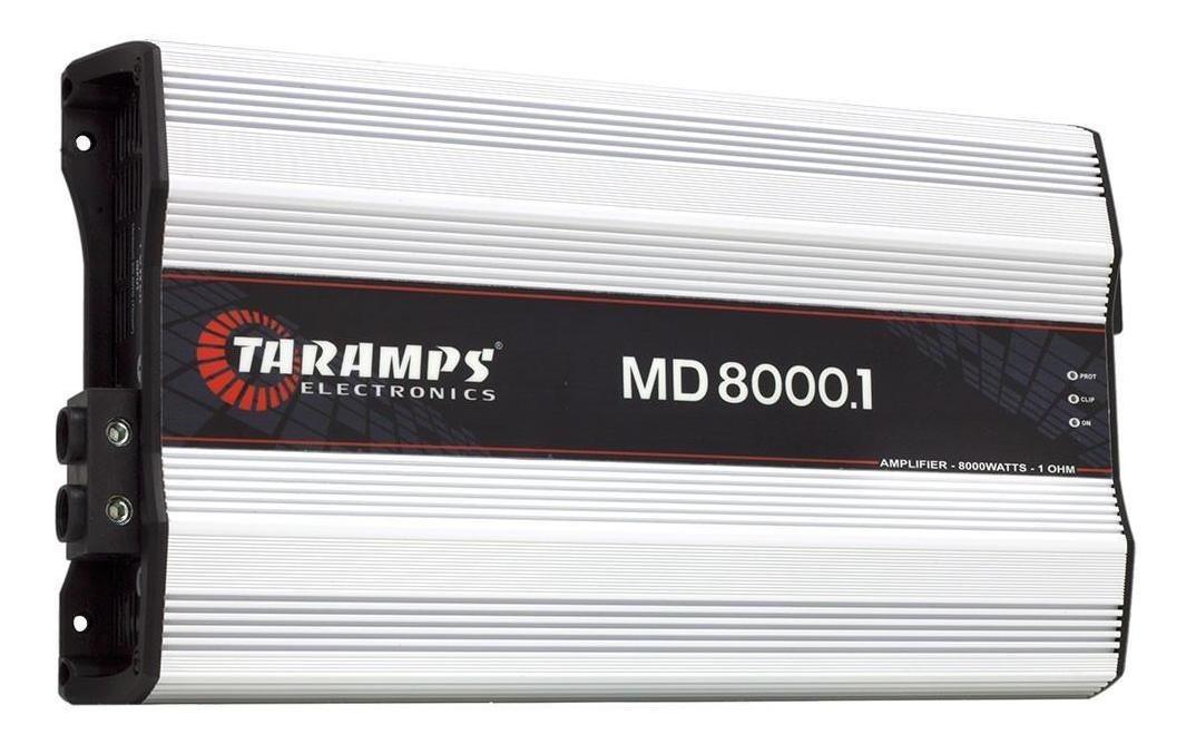 Taramps MD8000.1
